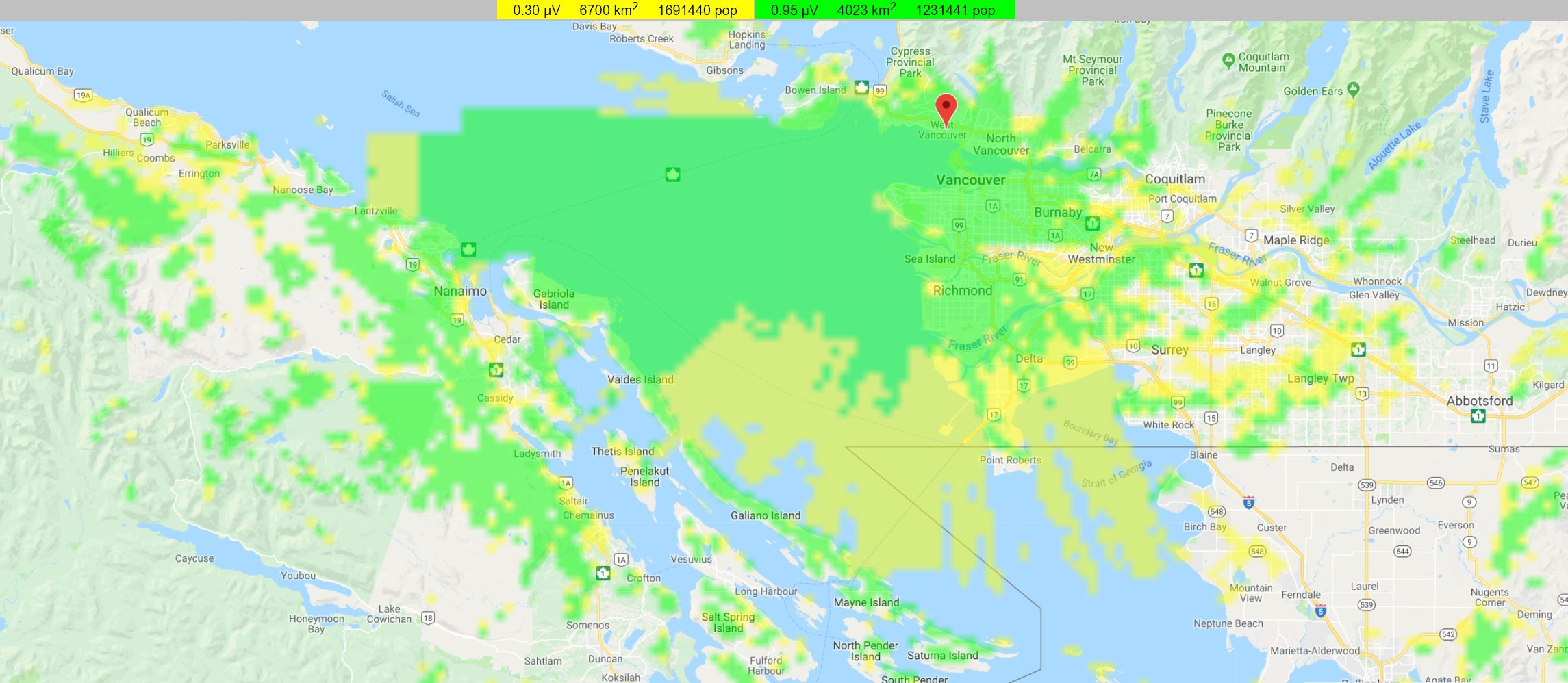 PNW - Pacific Northwest DMR - Repeater Listing Page Gmrs Repeater Map on aprs repeater map, people-mover map, ft harrison mt map, florida industry map, florida repeater map, coverage map, grand central highway map, ham radio map, radio repeater map, 2 meter repeater map,